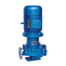 厂家供应直销价格CQB-L磁力管道离心泵