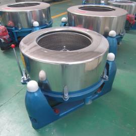 海锋工业脱水机 大型离心脱水机