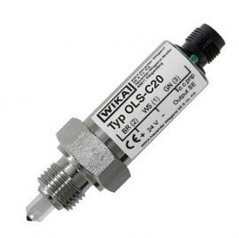 德国威卡光电液位开关OLS-C20