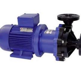 威王CQF型塑料磁力驱动泵|工程塑料磁力