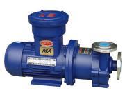 威王CQ型磁力驱动泵