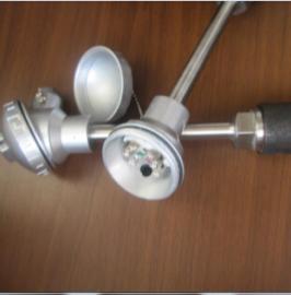 热电动势,铠装防爆热电动势,PT100/PT1000铂热电动势