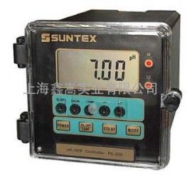 DC-5110溶解氧检测仪,上泰DC-5110,suntex
