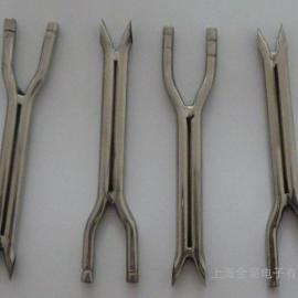 标准S型皮托管