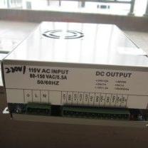 注塑机电脑珊星电源盒110V开关电源盒