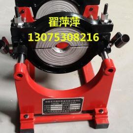 液压450-280热熔对接焊机