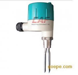 L307音叉物位开关(液位、粉末、颗粒状固体)