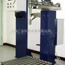 化工溶剂液体 油漆 润滑油 树脂 防爆系列200升灌装机