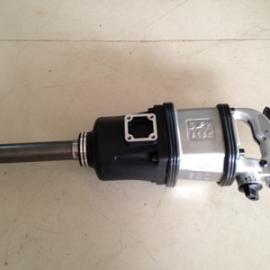 SP闪电风炮A12 sp天津专业销售点 长轴大扭力风扳手