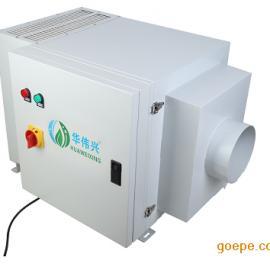 机床油雾回收器丨日本技术,台湾制造静电油雾回收机