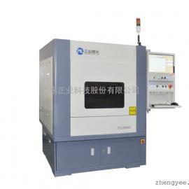 正业二氧化碳激光切割机【切割速度快,精度高】
