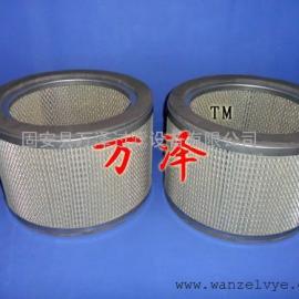 阻燃除尘滤芯批发-阻燃除尘滤芯批发价格