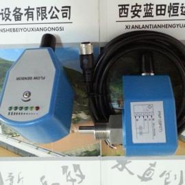 供水总管FT10N流量开关FT10N-G12HWCRC