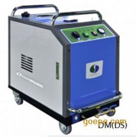 蒸汽清洗机 汽车精洗蒸汽机 移动洗车机 上门洗车机价格