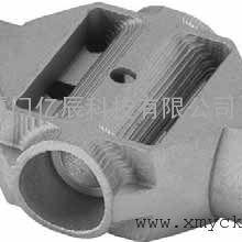 美国PE原装进口5支/盒横向加热石墨管B3000641