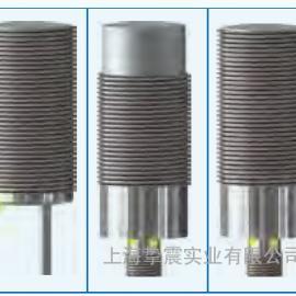 电感式传感器 差动式电感式传感器 传感器