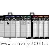 美国AB罗克韦尔1756-OA16IK 系列现货特价