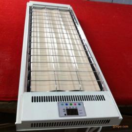 邢台  远红外采暖系统 九源远红外电采暖器3000W