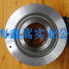 QZKT-40H-600-C10-30E 编码器