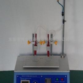 酒精耐磨试验机,耐磨擦试验机,多功能耐磨擦试验机厂家直销