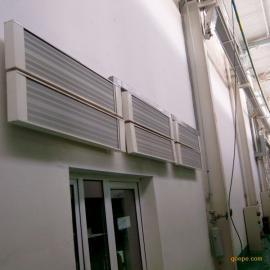 九源辐射式电热器  SRJF-40