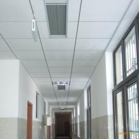 长治辐射式电热器   曲波型陶瓷远红外辐射采暖器