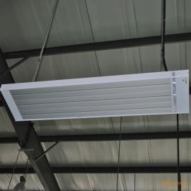 鹤岗市辐射式电热器   远红外采暖系统
