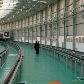 佳木斯市红外辐射电采暖 辐射式电热器