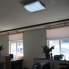 廊坊红外辐射电采暖  九源远红外电采暖器3000W