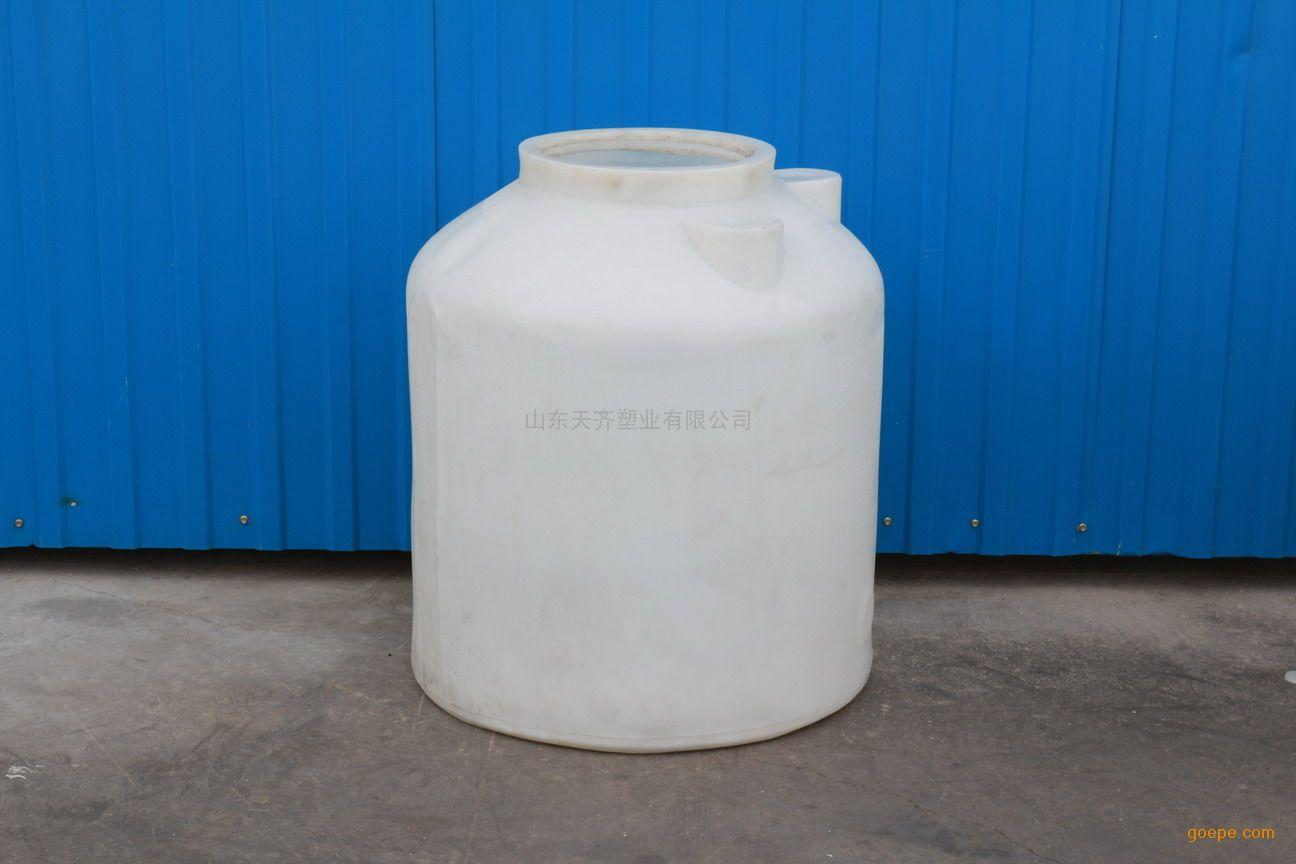 200公斤塑料桶200公斤大口食品级塑料桶-200升塑料桶