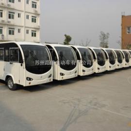 路朗新小型观光车 路朗新小型观光车价格 路朗新小型观光车