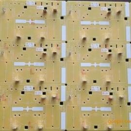 五金端子自动插片机