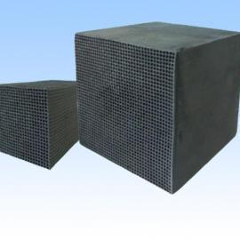 焦作蜂窝活性炭规格型号