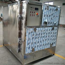 箱式木材干燥机/小型微波干燥设备/干燥房/干燥窑/干燥房