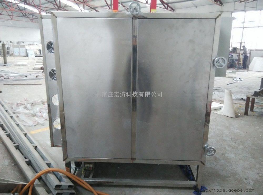 微波 工业微波炉 大型微波炉 微波设备