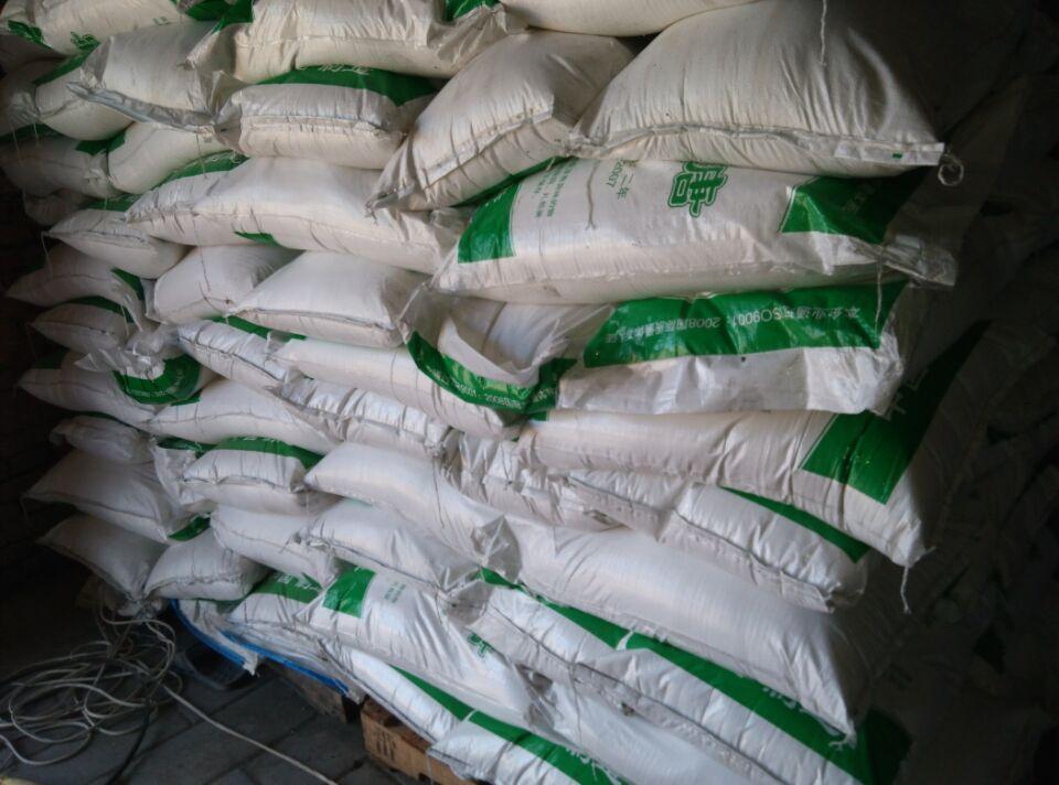 天津工业葡萄糖品牌厂家