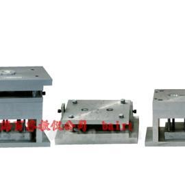 BR-M06A 冷冲压模具拆装教学模型(全铝合金制)