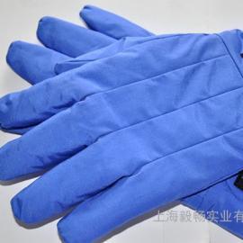 耐低温防液氮手套用途