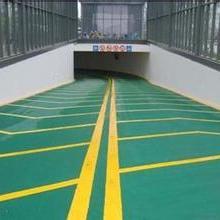 北京白灰空中理应剂地坪,北京环氧树脂 耐磨自流平地坪漆