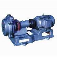威王SZB型水�h式真空泵