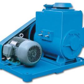 威王2X型旋片式真空泵