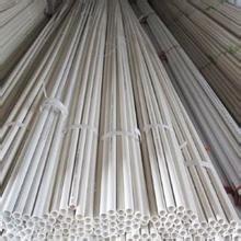 直销海兴、盐山PVC穿线管,PVC接线盒
