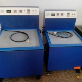 磁力抛光机系列厂家|中创磁力研磨机品牌