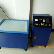 中创牌磁力抛光机|磁力研磨机生产厂家