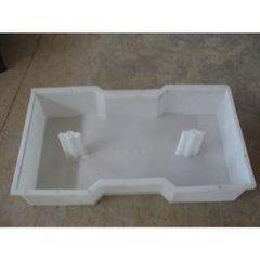 供应沟盖板塑料模具厂,排水沟盖板模具