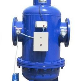 江苏全程综合水处理器/全程水处理器/综合水处理器厂家直销