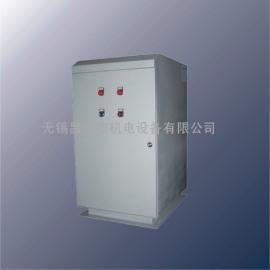 江苏上海徐州水箱水处理机/水箱消毒器/水处理器厂家直销