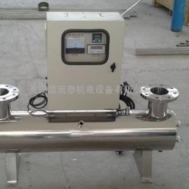 江苏苏州昆山标准型紫外线杀菌器/紫外线杀菌器生产厂家