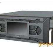 供应海康DS-96128/256N-F24录像机