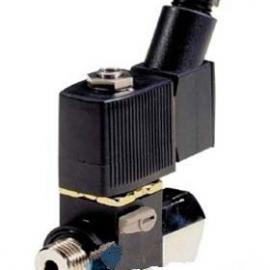 +GF+PV94型先导电磁阀